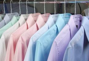 7 важных советов для тех, кто сушит одежду в комнате