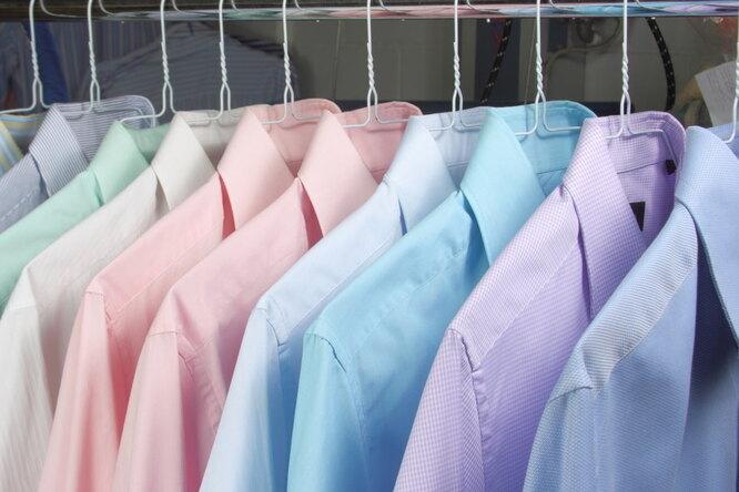 7 важных советов длятех, кто сушит одежду вкомнате