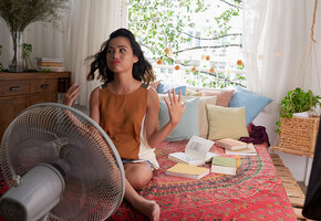 Правила жизни в жару: что можно и что нельзя делать