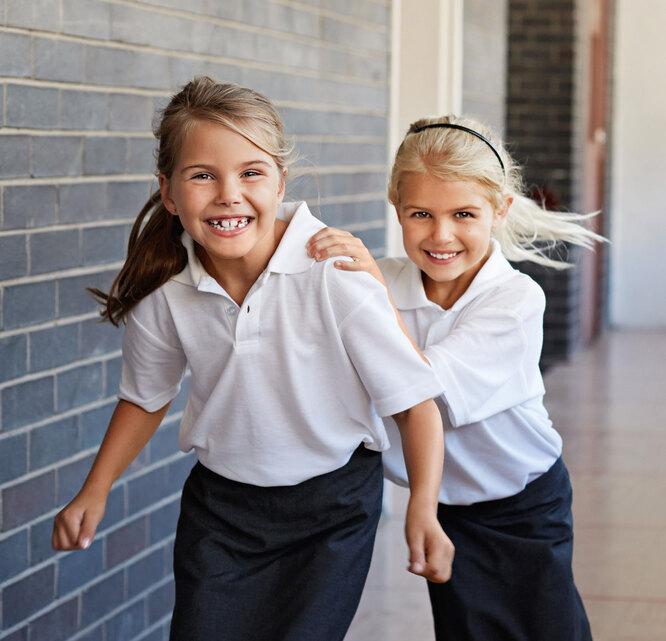 Психолог поможет понять, готов ли ребенок к школе
