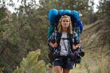 7 фильмов отом, как начать новую жизнь после развода