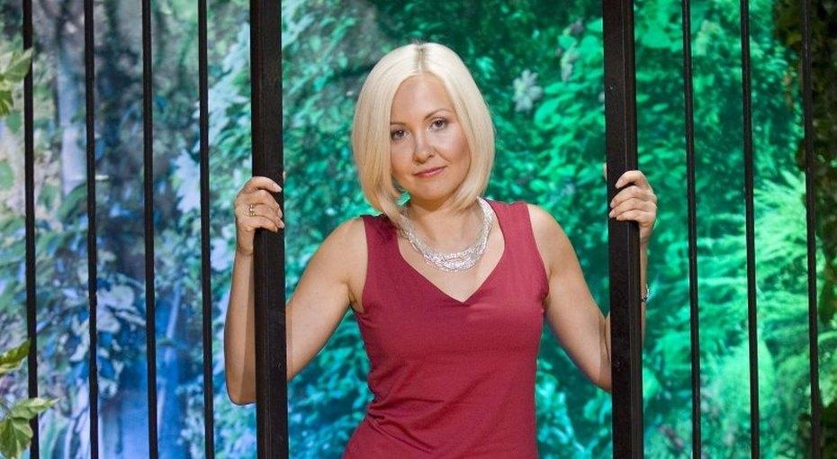 «Нет беременности иалкоголизма»: ведущая «Давай поженимся!» Василиса Володина резко ответила подписчикам