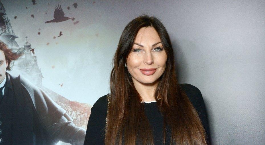 Звезда сериала «Счастливы вместе» Наталья Бочкарева удивила подписчиков роковым образом