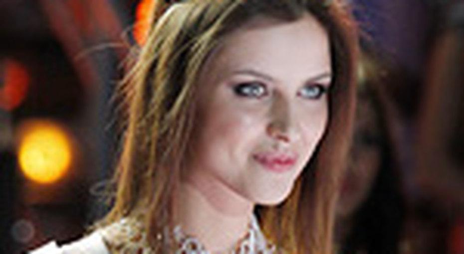 Россиянка поборется затитул «Мисс Вселенная»