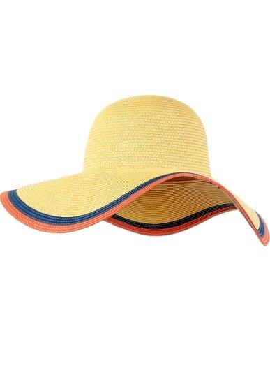 Шляпа Sela