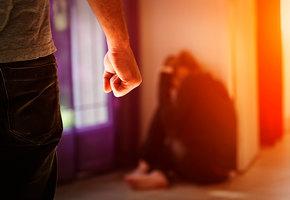 В законопроект о домашнем насилии внесено понятие