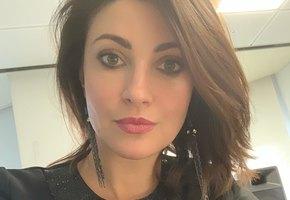 Анастасия Макеева рассказала, как едва не погибла при пожаре