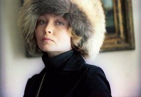 «Опять в любовь твою поверю…» Николай Губенко и Жанна Болотова расставались из-за Булата Окуджавы