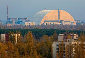 Законсервированный СССР: что ждет туристов в Чернобыле (фото)