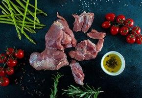 Качественное мясо: шесть вопросов покупателей