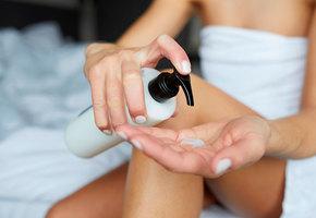 Как ухаживать за кожей рук в сезон холодов: 7 важных советов