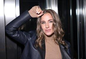«Ноги шикарные»: Юлия Ковальчук похвасталась фигурой в купальнике