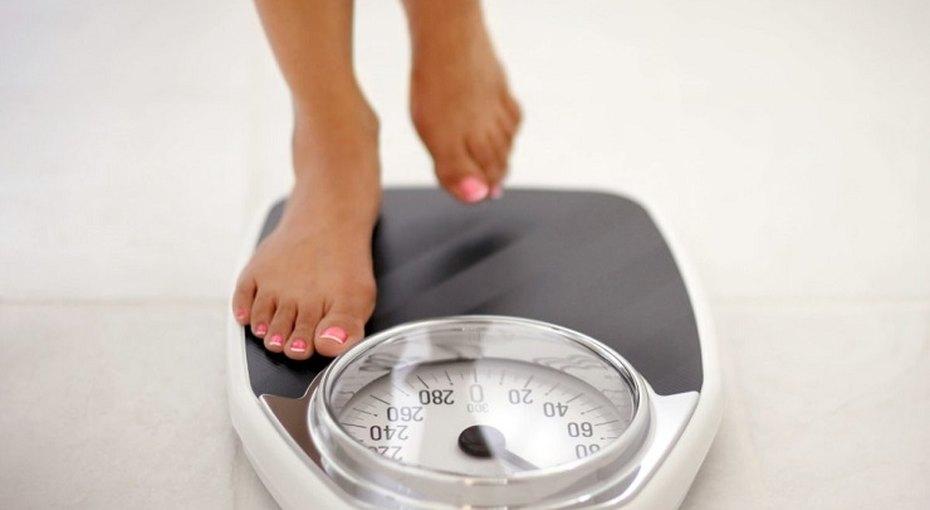 6 привычек, которые замедляют ваш обмен веществ имешают худеть
