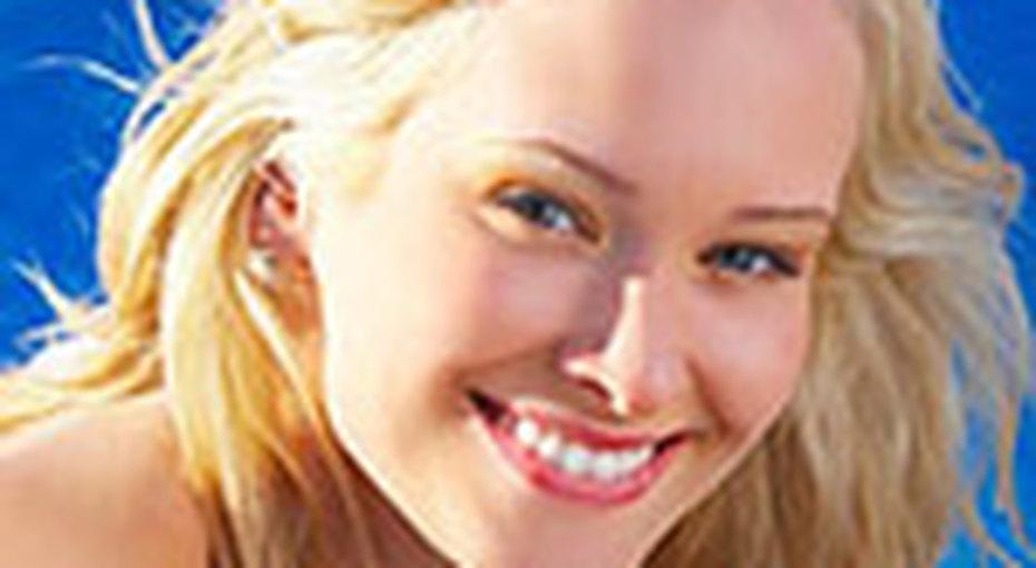 Как защитить зубы отповреждений