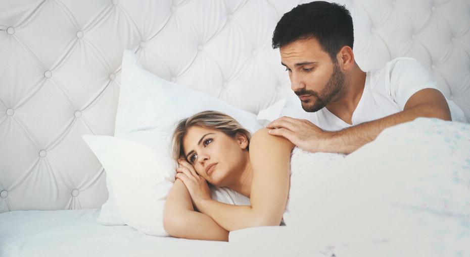 Меж двух огней: что делать, если вы влюбились вдругого мужчину