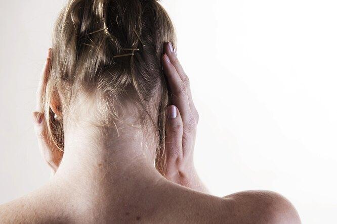 9 ранних признаков эпилепсии, которые стоит знать каждому
