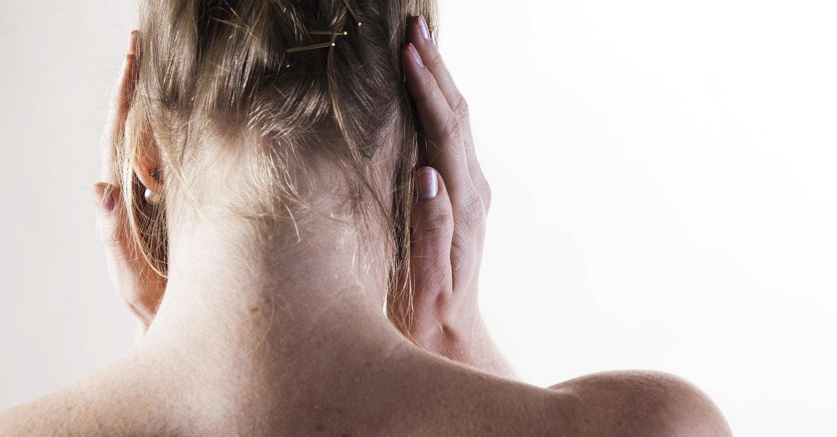 Прикус языка при эпилепсии