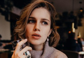 «Незаконно быть такой юной!» Звезда «Папиных дочек» Дарья Мельникова выложила «честное» фото