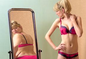 Почему женщины неправильно оценивают свою фигуру — и как с этим бороться?