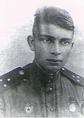 Владимир Нонин