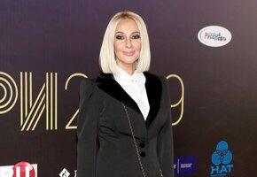 «Зачетный мужик»: Лера Кудрявцева поздравила мужа с днем рождения