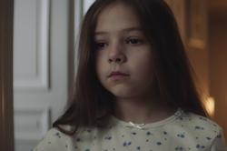 «Год испытаний»: фармкомпания сняла короткометражный фильм вподдержку врачей