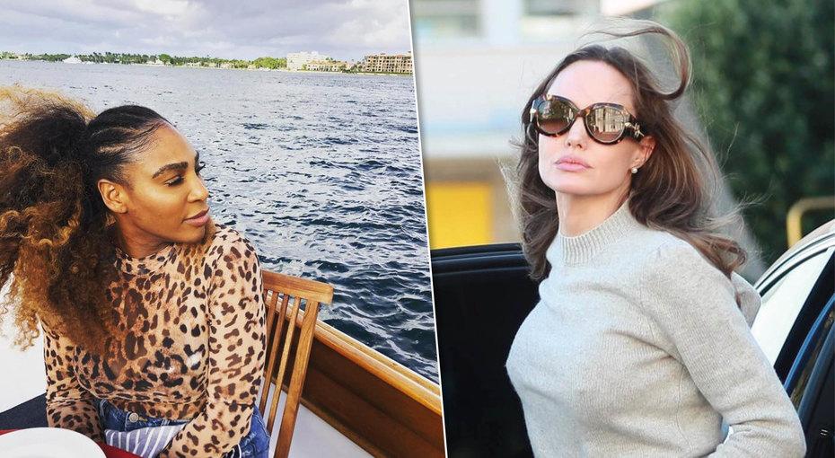 Джоли, Гомес идругие знаменитости, пережившие тяжелые операции
