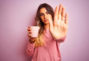 Вместо кофе: 10 продуктов, которые помогут зарядиться энергией с утра