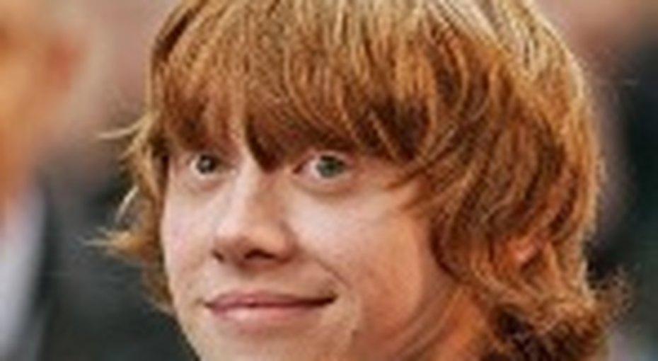 «Гарри Поттер» исвиной грипп