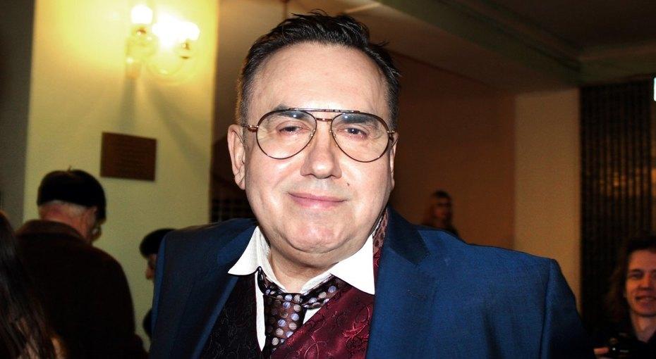 Станислав Садальский рассказал, кто подарил Татьяне Васильевой украшение за900 тысяч рублей