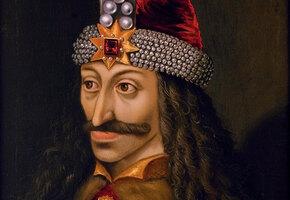 Он не пил кровь: кем был граф Дракула на самом деле