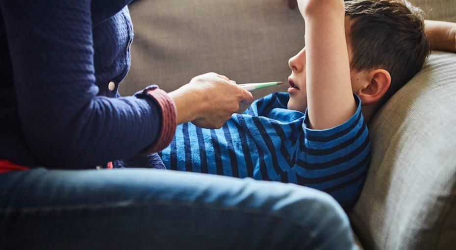 Зачем родители лечат здоровых детей? Три драматических истории осиндроме Мюнхгаузена
