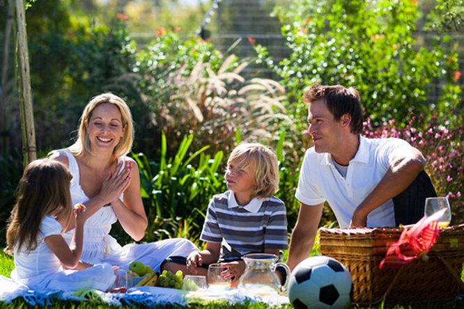 Новости здоровья> Как обезопасить себя отпищевой аллергии?