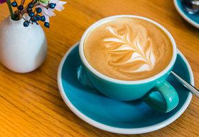 Орехи, мята, шоколад: 6 оригинальных рецептов для истинных поклонников кофе