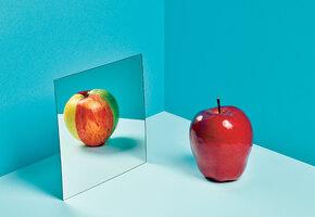 Расстройства пищевого поведения: что нужно знать каждому