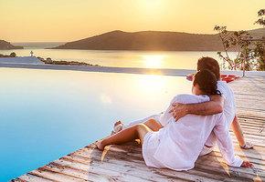 Решить все проблемы: 7 способов улучшить отношения спартнером