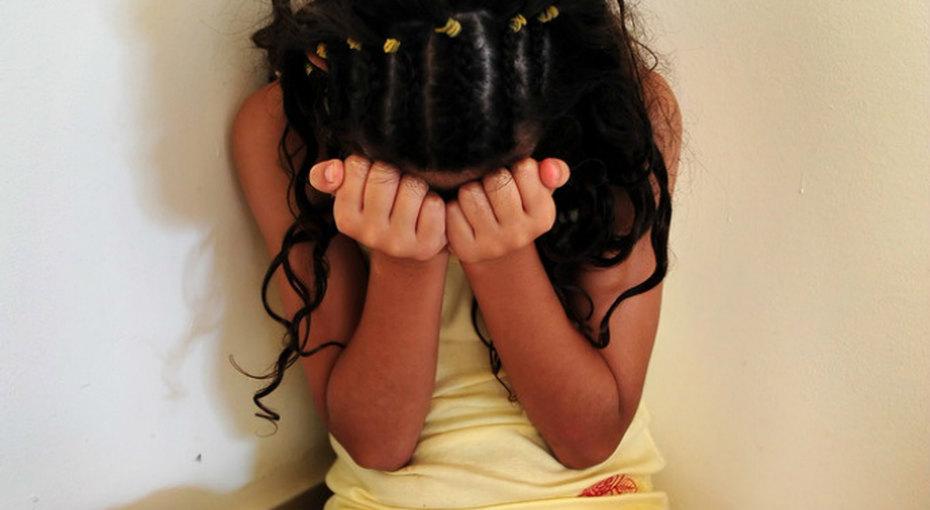 В Индии родила 10-летняя жертва изнасилования. Освоей беременности девочка незнала