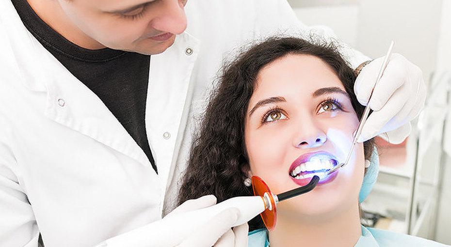 Правила чистоты: все, что нужно знать опроцедуре отбеливания зубов