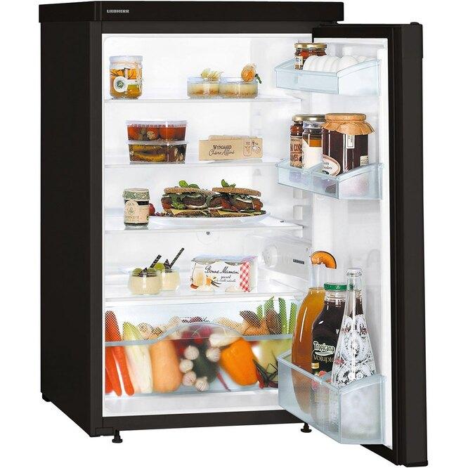 Мини-холодильник Liebherr