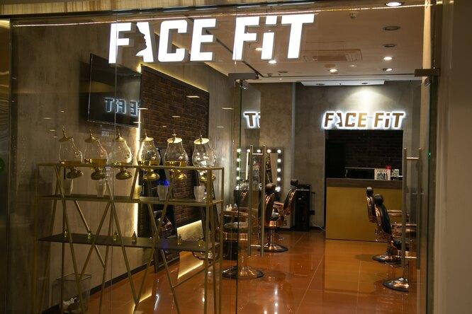 В Москве открылась новая студия лифтинг-массажа лица Face Fit