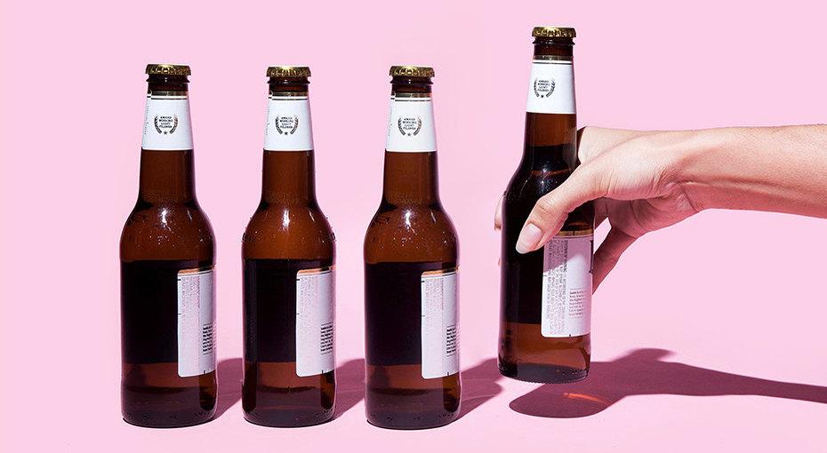 Не слишком ли много вы пьете: 7 вопросов, которые надо задать себе прямо сейчас