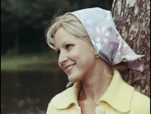 Здравствуйте, доктор! (1974)