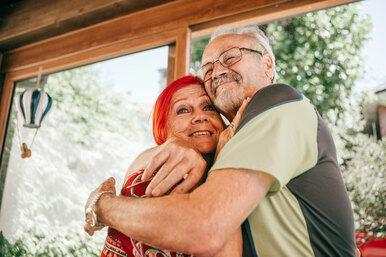 Низкая тревожность, диета испорт: секреты долголетия испанцев