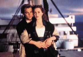 Молодоженов осудили за фотосессию по фильму «Титаник»