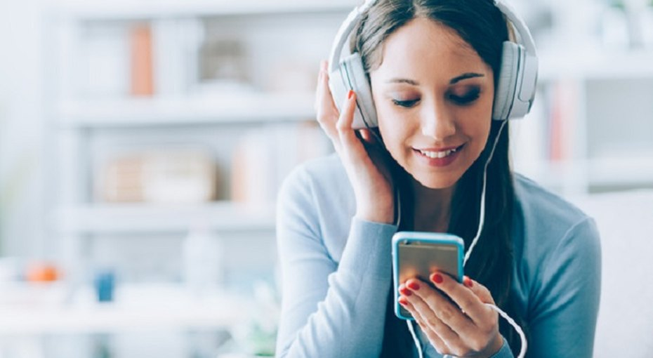 Ученые рассказали, как музыка поможет сделать сердце более сильным издоровым