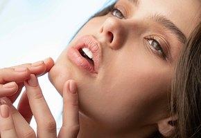Губы мечты: на что способны филлеры, плазмотерапия, нити и липофилинг?