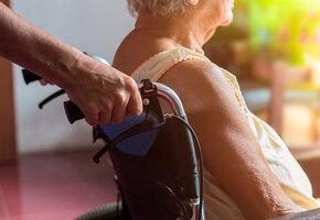 Рассеянный склероз и его отличие от старческого: 5 фактов, о которых вы не знали