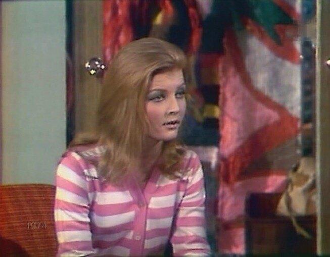 Обратная связь (1974)