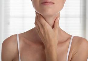 Удаление щитовидки: жизнь после