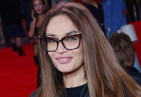 «Очень счастлива»: Алена Водонаева начала учебу в МГУ